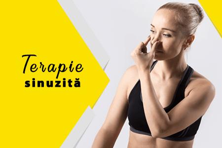 Hirudoterapia Bucuresti hepatita A